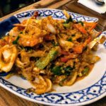 タイハウス / Thai House Restaurant