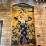 受胎告知教会 / Basilica of the Annunciation