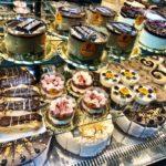 Karameh Sweets and Cake