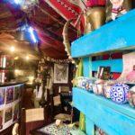 Bassem's Gallery Bookshop Cafe