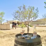 Nana Estate Winery